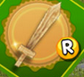 File:Play wooden sword.png