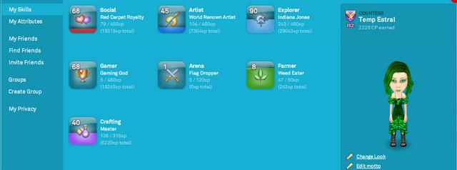 File:Character Sheet Detail.png