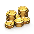 File:St 0110 goldcoins.png