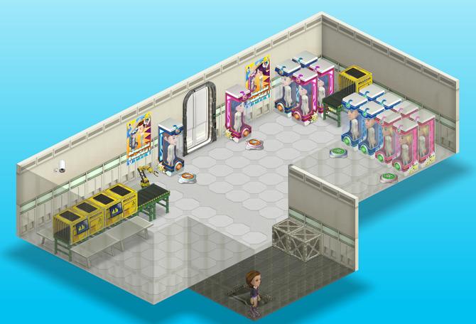 TheWorkshop