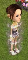 Pixie frag 2