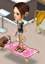 File:Pink carpet.png