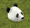 File:Panda head.png
