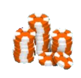 File:Tokens.png