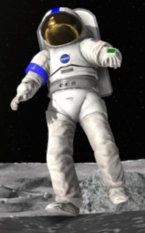 File:Moonbase Alpha Guy.png