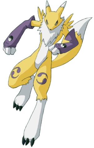 File:Renamon by coolprojects-d47vpjg.png