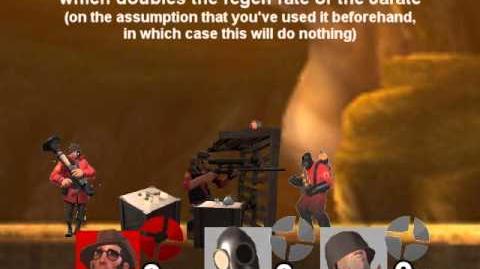 Super Smash Bros ARL Moveset - Sniper