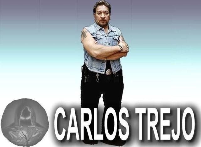File:Carlos.jpg