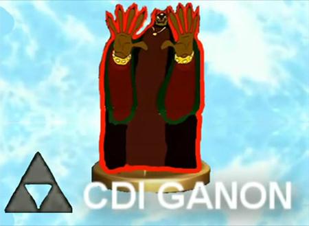 File:CD-i Ganin Assist.png