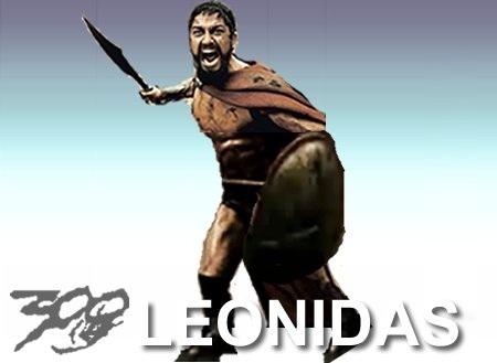 File:Leonidas.jpg
