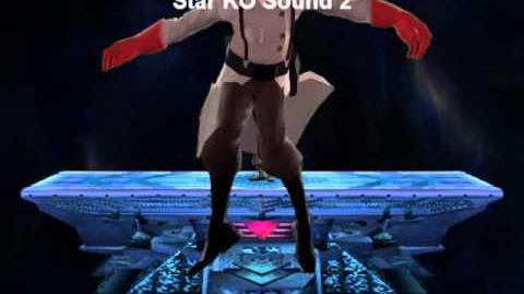 Super Smash Bros ARL Moveset - Medic (+ Roster Overhaul)