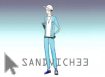 Sblg sandvich33