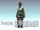 Stinkmeaner