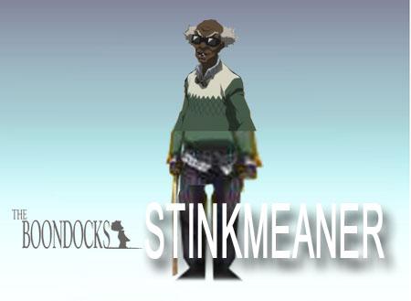 File:Stinkmeaner SBL intro.jpg