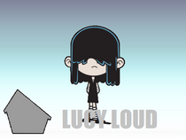 LawlXLucyLoud
