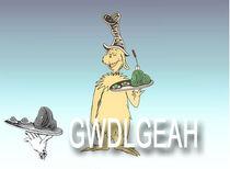 GWDLGEAH SBL intro
