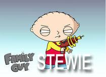Stewie SBL intro