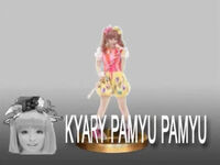 Kyaty copy