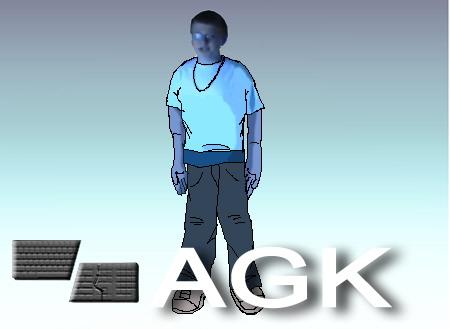 File:AGK SBL intro.jpg