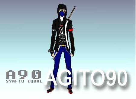 File:Smash bros lawl x agito90 by syafiqiqbalsagito90-d5ozrm2.jpg