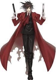 Alucard.HS