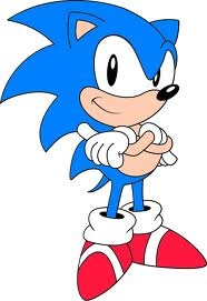 File:Classic Sonic.jpg