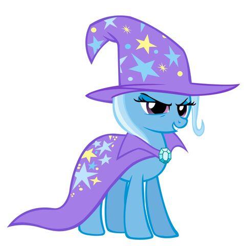 File:Trixie.jpg