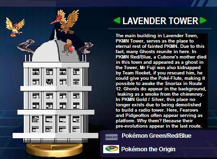 File:Lavender Trophy.png