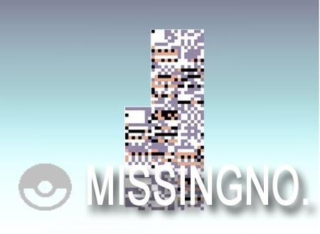 File:Missingno.jpg