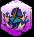 Df ability blue rampage p@2x