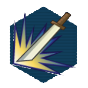 File:Ice - Stab.png