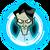 Df avatar 17129@2x