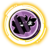 Df avatar 17376@2x