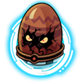 Avatar - Easter Egg Brown.png