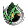 Avatar - Hydra Silver Green.png