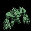 Cragg Poison 1