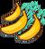 Df ability banana rush@2x