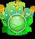 Df ability green orb@2x