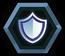 Achievement - Domain Defender