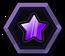 Achievement - Legendary Guru