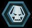 Achievement - Honor Roller