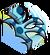 Df ability blue thrash@2x