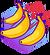 Df ability banana rush p@2x