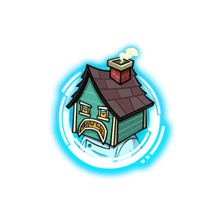 House Building Event