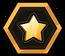 Df achievement 371@2x