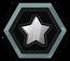 Df achievement 370@2x