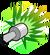 Df ability green hip fire@2x