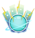 Df ability blue orb@2x