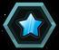 Achievement - Space Invader