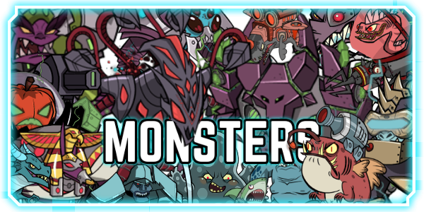 FInal Monsters Logo2